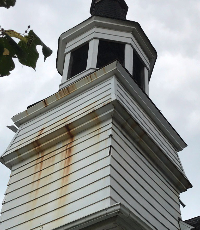our-rooted-belfry.jpg