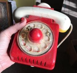 play telephone