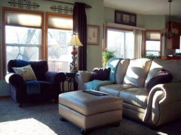 sofa-blog