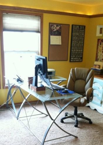 desk-doorway-after-e1382649308305