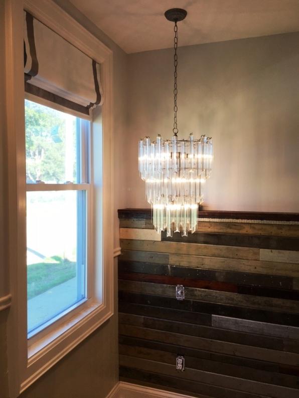 chandelier-in-bedroom.jpg