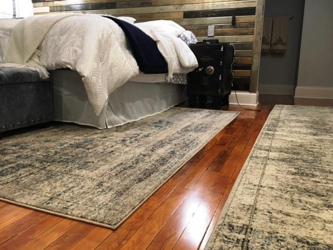 master rugs