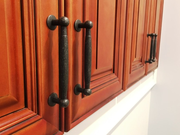 mudroom knobs