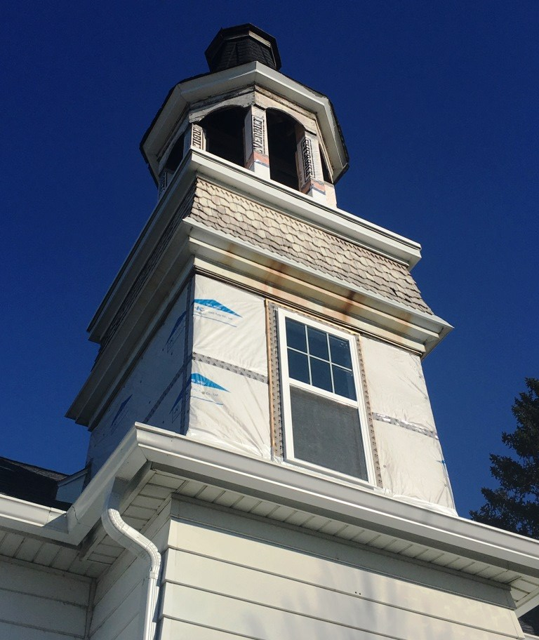 belfry-exterior-after.jpg
