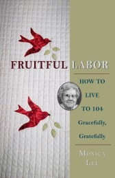 fruitful-labor-front-cover